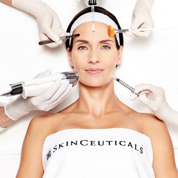 Skinscope Day